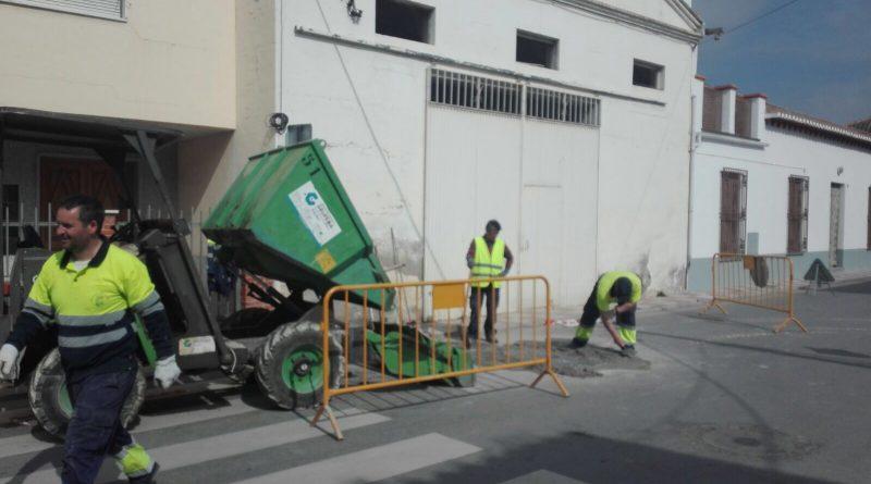 El Ayuntamiento de Vegas del Genil aprueba su nueva Relación de Puestos de Trabajo