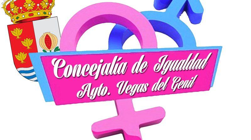 Vegas del Genil mejorará la atención a mujeres víctimas de malos tratos y agresiones sexuales