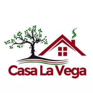 LOGO CASA LA VEGA 300x300