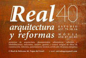 real40 Publicidad CORTEN SALVA comercio 300x204