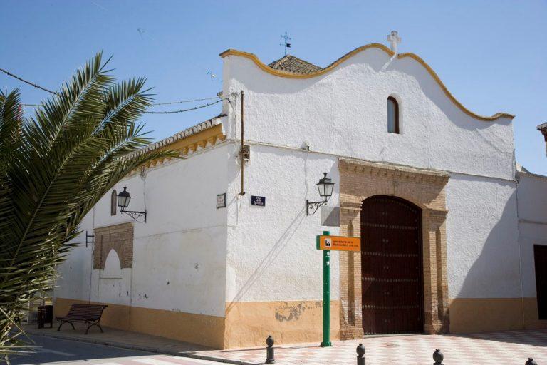 Iglesia Belicena 768x512