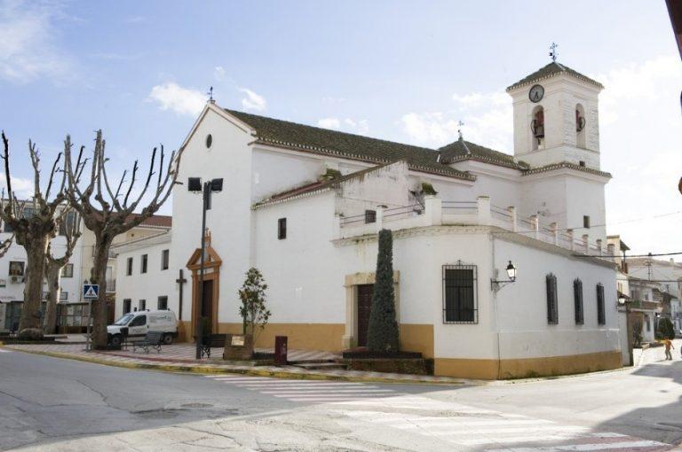 Iglesia Purchil 768x510