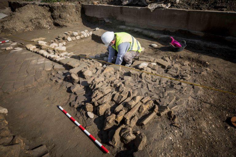 restos arqueologicos 768x512