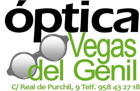 optica mi logo