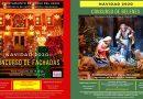 Concurso de Fachadas y Belenes Navidad 2020