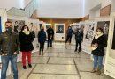 """Exposición fotográfica """"Yo, tú, ellas"""", retratos de mujeres con discapacidad intelectual que luchan por sus derechos"""