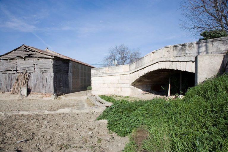 puente frances 768x512