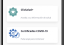 Como obtener el Certificado de Vacunación COVID