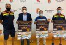 Vegas del Genil será sede del IV Torneo Internacional Veteranos 'Ciudad de la Alhambra'